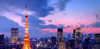 学者:預計日本开赌本地人消費占8成 將不影響澳门现有赌牌