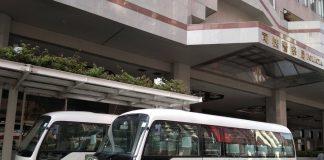 司警破貴利集團拘113人包括香港主腦