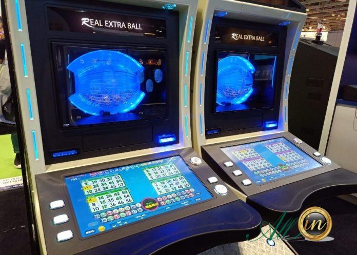 海南省在世界盃期間嚴打網上違法賭博及銷毀博彩機