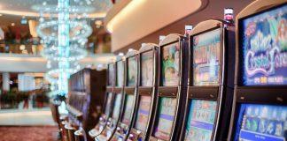 研究機構發現 澳洲成人賭博數目逐漸減少