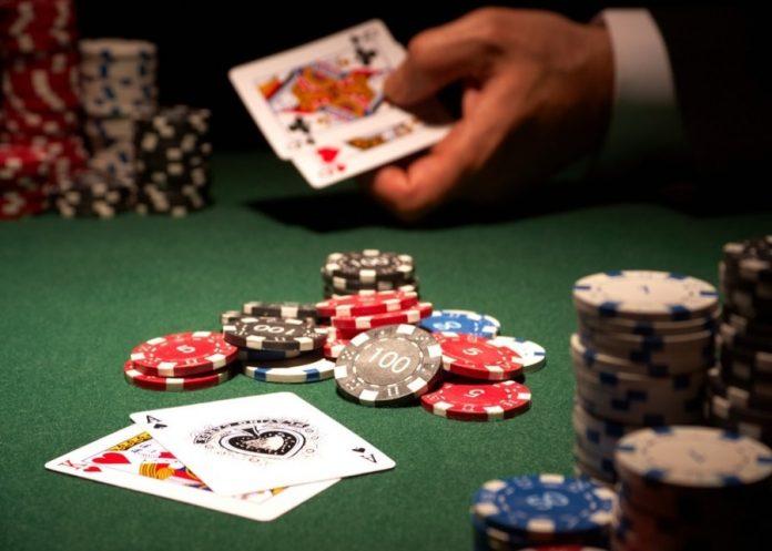 有英國組織要求徵博彩運營商1%利潤助解決賭博上癮問題