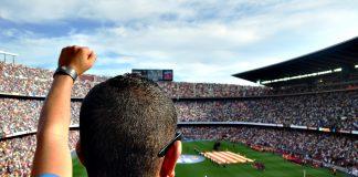 世界盃開鑼亞洲多地均出現非法賭波活動