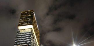 摩根士丹利降低美高梅中國今明兩年EBITDA盈利預測