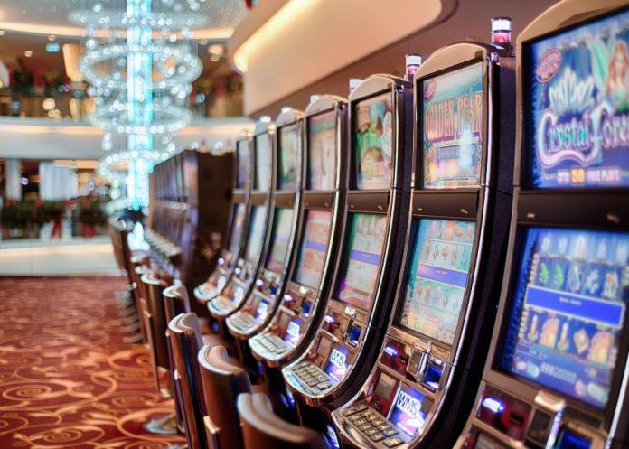 菲律賓PAGCOR主席重申 暫不接受新賭牌申請是為保障現有投資者