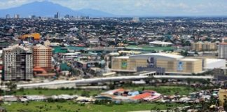 藍鼎宣佈獲發菲律賓預賭牌 復牌一度升近四成