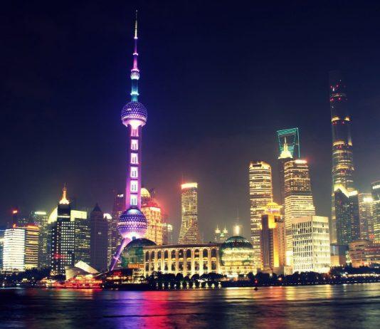 中國財政部中國首五月共銷售彩票1865.69億元 增長9.0%
