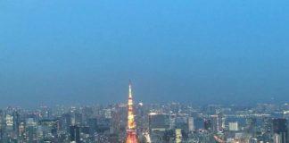 日本2017年彩票銷售下跌6.9% 連續第二年錄得跌幅