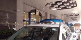 兩內地漢涉高利貸及禁錮等罪被司警移送檢察院偵辦