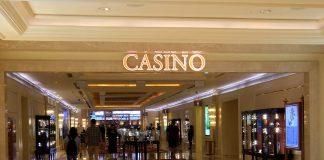 賭場員工工餘「禁足令」法案周二表決規範範圍將涉及5.4萬名賭場及博彩中介人員工