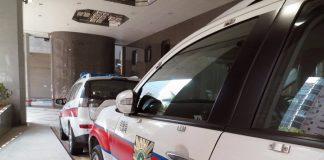 司警連破兩宗禁錮案成功救出兩名內地男女債仔