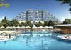新濠塞浦路斯度假村項目月內完成工程招標料2021年建成