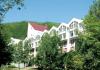 日企計劃北海道開發賭場度假村
