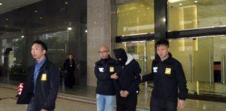 港青受僱販毒集團售可卡因予賭場夜場客為賺9千毀前程