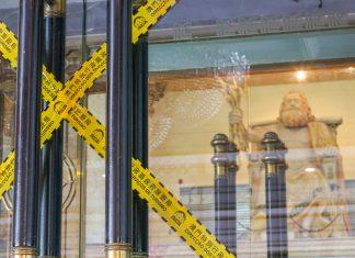 奧瑪仕國際減值兼售希臘神話娛樂場股權避停牌股價急插37%