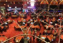 多間大行對澳門農曆新年賭收略失望但仍維持2月賭收3至15%增長
