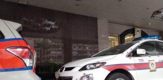 被捕39歲男換錢黨涉巨額詐騙被移交檢察院處理