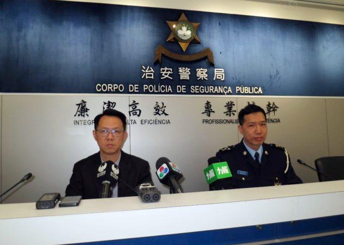 34歲爛賭軟飯王借錢不遂發窮惡禁錮毆打52歲女保安拖友被捕