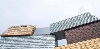 美高梅3月18日起加薪2.5至7.1%非管理層員工受惠