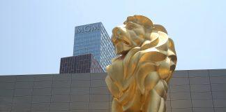受賭枱贏率遜往年影響美高梅中國去年純利10.68億少賺五成四