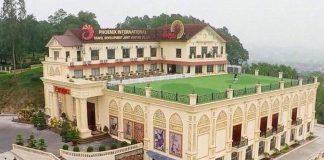 Silver Heritage與合作商和解獲賠525萬美元撤出越南賭場業務