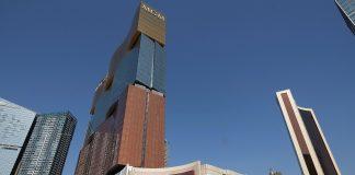 受貴賓廳轉弱影響 滙豐花旗料澳門3月賭收介乎243億至265億