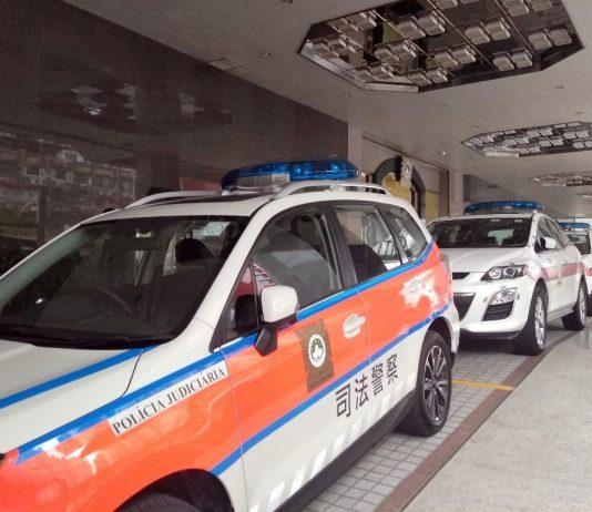司警兩日內連破兩宗黑兌騙案拘3男女換錢黨 涉款逾30萬人幣