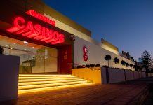 繼月初塞浦路斯賭場開業 新濠年內在當地再開第4間賭場
