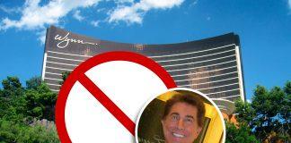 永利保賭牌倡博監會禁創辦人入度假村 新CEO表現獲內外肯定