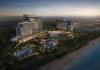 投資越南HOIANA渡假村年內開業 太陽城執董指將設7間貴賓廳