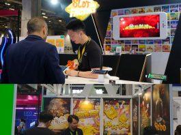 G2E Asia首度劃分展區呈行業新趨勢 助遊戲開發商拓亞洲市場