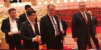 日本國土交通大臣五一期間訪澳取經 參觀新濠天地及永利皇宮