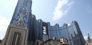 新濠影滙股東申請破產保護 新濠博亞稱營運擴張計劃不受影響