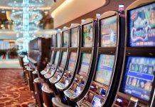 亞洲擬投放650億美元建新賭場 投行指經濟增長不足恐供過於求