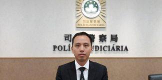 換錢黨設局呃賭客76萬潛逃 跑腿當場斷正拒認合謀詐騙