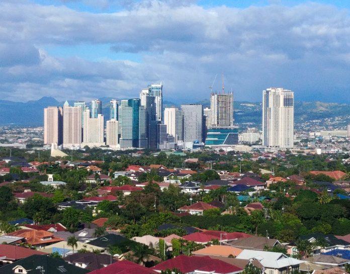 菲律賓奎松市通過預防賭博法案 擬向國民徵賭場入場費
