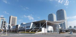 日本千葉市開啟IR資料徵集程序 探討開賭可能性
