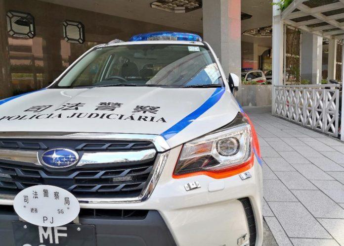 司警追查年初賭場假金牛案 鎖定目標拘離境內地漢涉假貨幣轉手