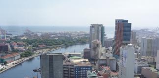 為打擊非法網博兼增稅收 菲律賓向離岸博彩公司員工徵入息稅