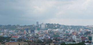 為加強同胞認識柬埔寨法律 中國擬在西港設立領事館