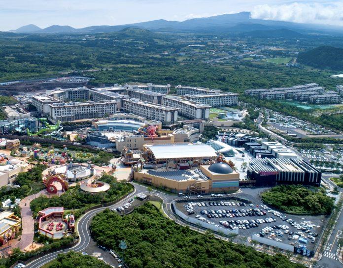 藍鼎澄清與香港神話世界區塊鏈業務無關 不承認相關加密貨幣