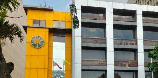 菲律賓PAGCOR上半年賭收7.2億美元 按年升9.3%