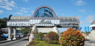 集中易規管 菲律賓批准兩區域經營離岸博彩業務