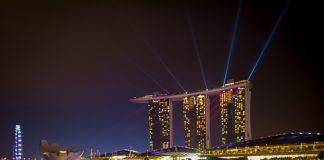 菲國柬埔寨賭業崛起 券商料對新加坡博企衝擊較澳門博企更大
