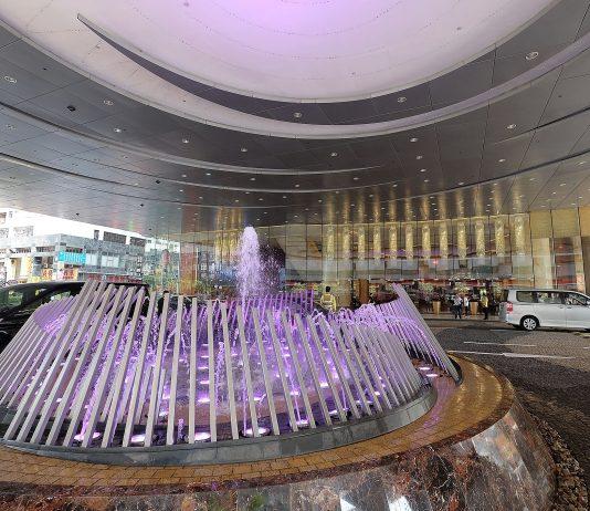 澳門7月中介貴賓廳收益69.5億持續疲弱 德晉超越廣東做二哥