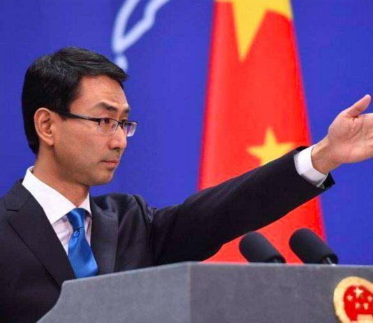 柬埔寨菲律賓分途出招禁止及限制網博 中國外交部點讚