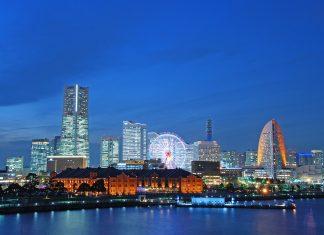 日本最新民調揭反對開賭國民高逾七成 橫濱市支持度僅25.7%