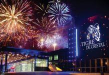 俄羅斯濱海邊疆區3賭場陸續開幕 凱升料最早2021年現聚落效應