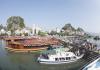 鼓勵投資經濟特區 越南擬放寬博彩業投資要求