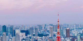 日本國交省發表IR意向調查 大阪橫濱東京等8處地方擬提申請
