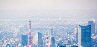 日本擬明年初成立賭場管理委員會 審核競逐賭牌博企背景